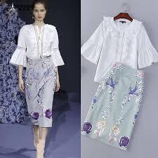 china designer inspired clothing