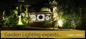 tilly s lighting solutions perth