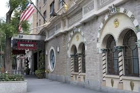 new york hotels find hotel