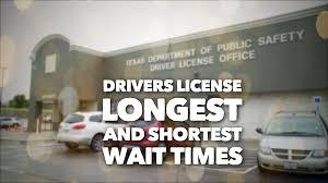 mckinney driver s license office