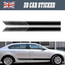 For Toyota Car Decal Sticker Adhesive 2 X Racing Checks Body Panel Archives Midweek Com
