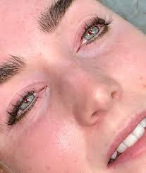 permanent makeup clinic m or
