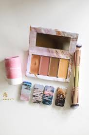 how to color match maskcara makeup with