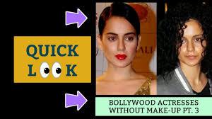 bollywood actresses without makeup pt 3