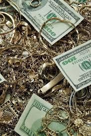 money live wallpaper wallpapersafari