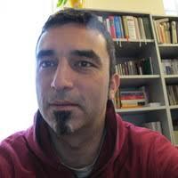 Ivan Kraljević | University of Pula, Croatia - Academia.edu