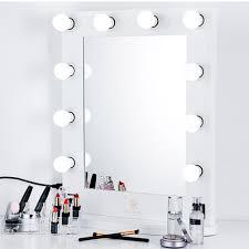 gl mirror makeup vanity mirror designs