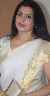 Priya Raman - IMDb