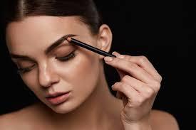 makeup mistakes pros wish you d stop
