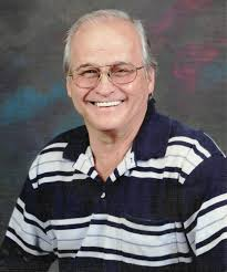 Obituary of Adam Lecroy Cook | Funeral Homes & Cremation Services |...