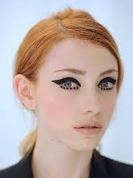 60s makeup ideas saubhaya makeup