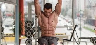 the best bodyweight workouts and