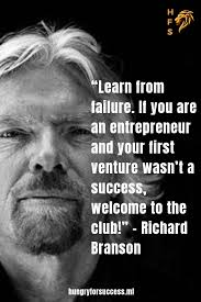 the best richard branson s motivational quotes you can apply in