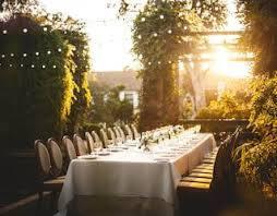 santa barbara wedding venues belmond