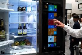 So Sánh Công Nghệ Tủ Lạnh Của LG và Samsung – Mua Tủ Lạnh Inverter Giá Rẻ  tại Hà Nội