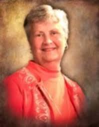 Sara Smith | Obituary | News and Tribune