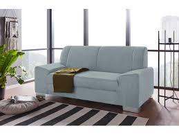 sofa cushions on sofa rp sofa