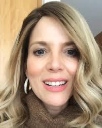 Maritza Rodríguez se cambia el nombre y usa pelucas por una religión