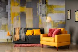 Benefits Of Wall Decal Mural Vs Wallpaper Avery Dennison Graphics