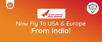 flight tickets flights booking at