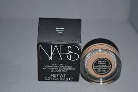 Soft Matte Complete Concealer by NARS #4
