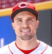 Adam Duvall - Bio, Net Worth, Baseball 2018, Affairs, Current Team,  Nationality, Height, Weight, Wife, Age, Diabetes, Trade, Contract,Stats -  Gossip Gist