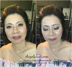 wedding makeup artist orange county
