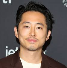 Steven Yeun To Star in Immigrant Drama From A24