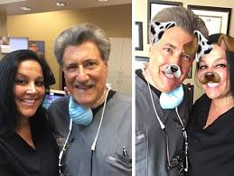"Peter J Pagano, DDS on Twitter: ""Happy Birthday Delilah! Our Rockstar  Hygienist - for nearly 7 years! Thanks for all you do!… """