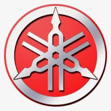 logo yamaha motor png transpa png