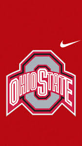 ohio state iphone wallpapers top free