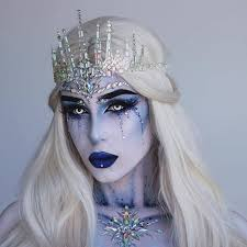fantasy makeup designs you will love