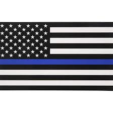 Shop Car Stickers Styling Usa Flag American Country Waterproof Decal Car Sticker Rearview Mirror Accessories Police Officer Thin Blue Online From Best Other Car Lights Lighting On Jd Com Global Site