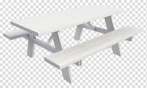 picnic table garden furniture chair