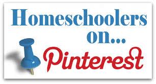 Homeschoolers on Pinterest - iHomeschool Network
