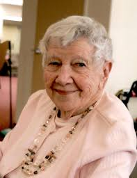 Margaret SMITH Obituary - Colorado Springs, CO
