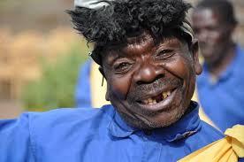 صور لـ أسود شخص يضحك قديم باسم سعيدة رجل