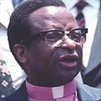 Abel Tendekayi Muzorewa (1925-2010) - Find A Grave Memorial