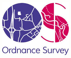 Ordnance Survey   Official Mapping Partner for Top 100 Walks   The ...