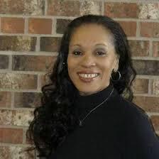 Diana Johnson (dancing4praise) on Pinterest