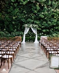 san juan capistrano wedding