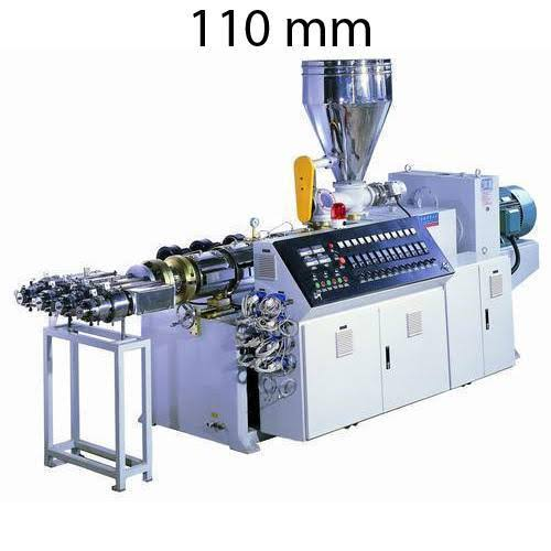 """Image result for plastic extrusion"""""""