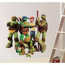 50 Ninja Turtle Room Decor You Ll Love In 2020 Visual Hunt