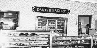 publix bakery beginnings publix super