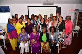 Black Women's Political Caucus Summer Soiree a Hit! | Yonkers Times