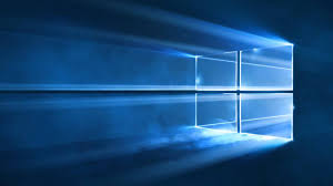 windows 10 hero wallpaper animated