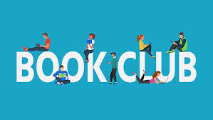 Woods Library Book Club | Events | Pima County Public Library