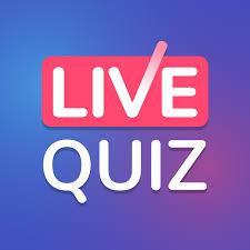 Live Quiz - Home | Facebook