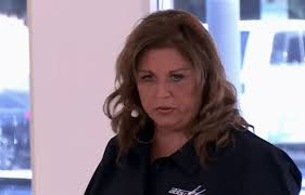 Abby Lee Miller Renting Out Her LA Studio? - www.realmrhousewife.com