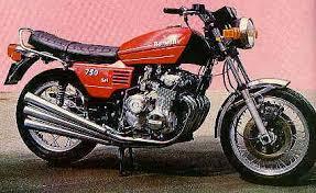 benelli clic motorcycles clic